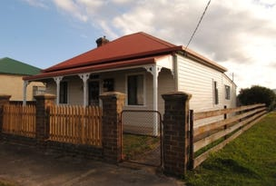 106 Hassans Walls Road, Lithgow, NSW 2790