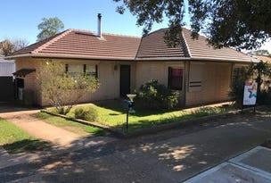 55 Bruce Street, Eudunda, SA 5374