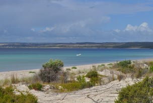 Lot 10, Coral Crescent, Island Beach, SA 5222