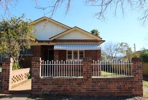 132 DeBoos Street, Temora, NSW 2666