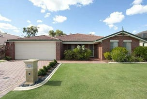 36 Buttercup Crescent, High Wycombe, WA 6057
