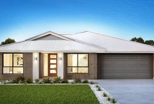 Lot 1255 Garven Street, Cliftleigh, NSW 2321