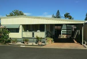 38/25 Fenwick Drive, East Ballina, NSW 2478