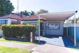 29 Prince Street, Waratah, NSW 2298