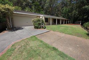 65 Arakoon Street, Kincumber, NSW 2251