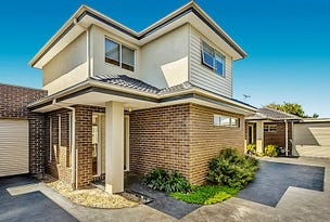 Unit 2, 55 Paxton Street, South Kingsville, Vic 3015