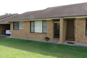 Unit 6/20 - 22 East St, Casino, NSW 2470