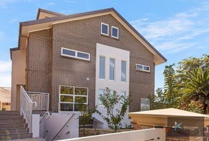 281-283 Peats Ferry Rd, Hornsby, NSW 2077