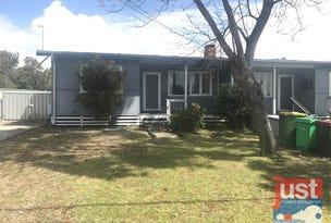 69A Winton Street, Carey Park, WA 6230