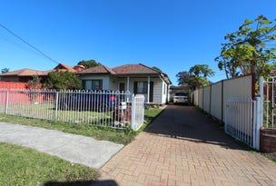 17 Marlborough Street, Fairfield Heights, NSW 2165