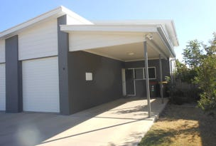 Unit 8/47 MacDonald Flat Road, Clermont, Qld 4721