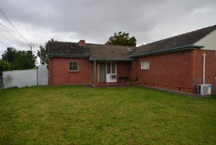 1/29 Gurney Street, South Plympton, SA 5038