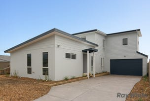 8 Silverstone Drive, Cowes, Vic 3922