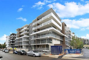 43/7 Wollongong Rd, Arncliffe, NSW 2205