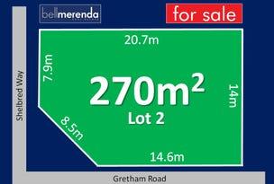 28 Gretham Road, Westminster, WA 6061