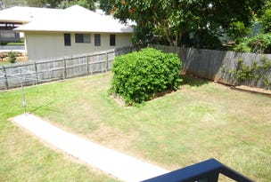 9 Mayfield Street, Nambour, Qld 4560