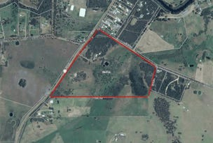 722 Chester Pass Road, King River, WA 6330