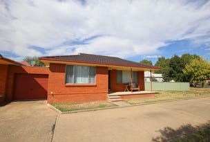 1/190 MCLACHLAN STREET, Orange, NSW 2800