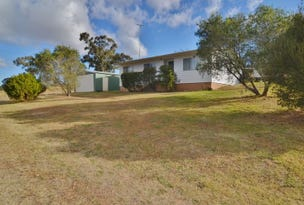 502 Cox's River Road, Little Hartley, NSW 2790
