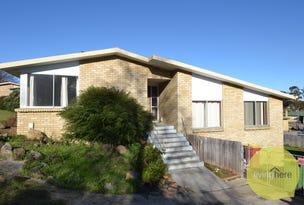34 Prossers Forest Road, Ravenswood, Tas 7250