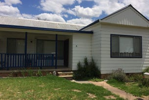 3 Cullingral Street, Merriwa, NSW 2329