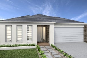 Lot 142 Whitewood Way 'Essence Estate', Cotswold Hills, Qld 4350
