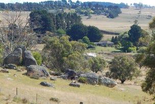 3798 Monaro Hwy, Nimmitabel, NSW 2631