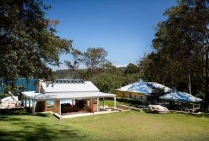 86 Florence Terrace, Scotland Island, NSW 2105