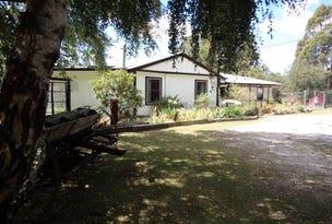 13504 Highland Lakes Road, Golden Valley, Tas 7304