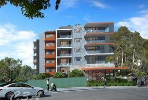 15-17 Enid Avenue, Granville, NSW 2142