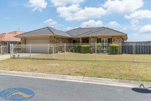 29 Bella Vista Court, Edens Landing, Qld 4207