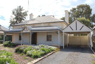 361 The Terrace, Port Pirie, SA 5540