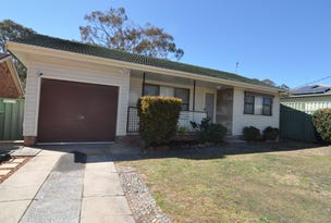 1a Woolana Avenue, Budgewoi, NSW 2262