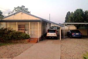 653 Rode Rd, Chermside West, Qld 4032