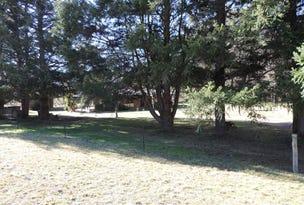 903 Great Alpine Road, Freeburgh, Vic 3741