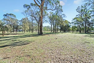Lot 2, 3 & 4 135 Brundah Road, Tahmoor, NSW 2573