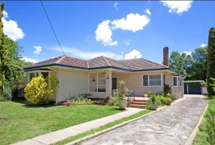 180 Allingham Street, Armidale, NSW 2350