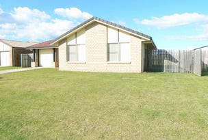 25 Bunya Court Eli Waters, Eli Waters, Qld 4655