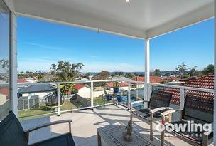 18 Evans Street, Belmont, NSW 2280