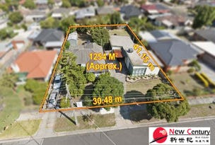 10-12 Holly Avenue, Dandenong North, Vic 3175