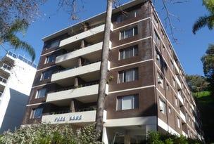 18/132 Mounts Bay Road, Perth, WA 6000