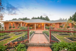 3040 Fourteenth Street, Irymple, Vic 3498