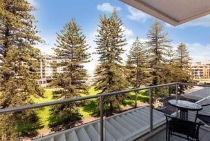 502/25-29 Colley Terrace, Glenelg, SA 5045
