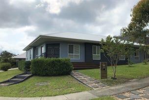 1 Reveal Cove, Corlette, NSW 2315
