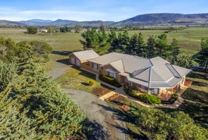 15 Ogilvie Lane, Richmond, Tas 7025