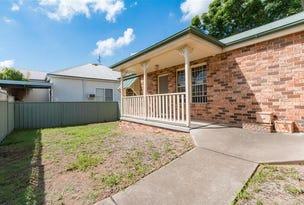 3/39 Castlereagh Street, Singleton, NSW 2330