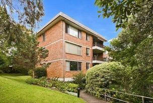 14/104 Bay Road, Waverton, NSW 2060