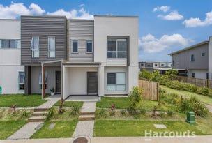 11 Harris Street, Mango Hill, Qld 4509