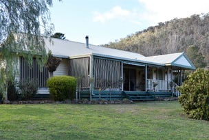 14 Old Bindi Road, Swifts Creek, Vic 3896