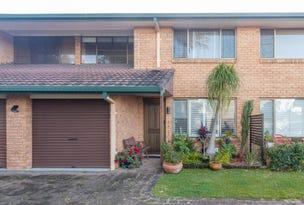8/12 Camden Street, Ballina, NSW 2478
